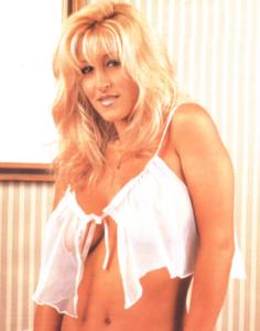 Jill kelly порно звезда в кадре