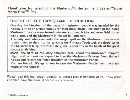 super_mario_bros_instruction_manual_stor