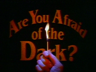 s5 top Are You Afraid of the Dark vs. Goosebumps (TV Series)