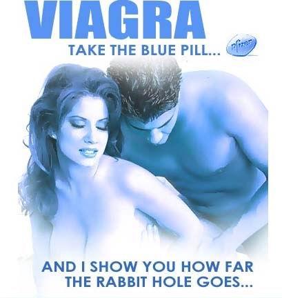 Buy Viagra (Sildenafil) Online