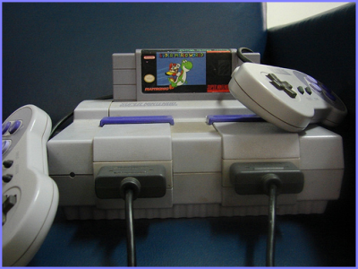 Sydlexia Com The 100 Best Snes Games Ever